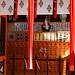 Kiyomizu-dera_5