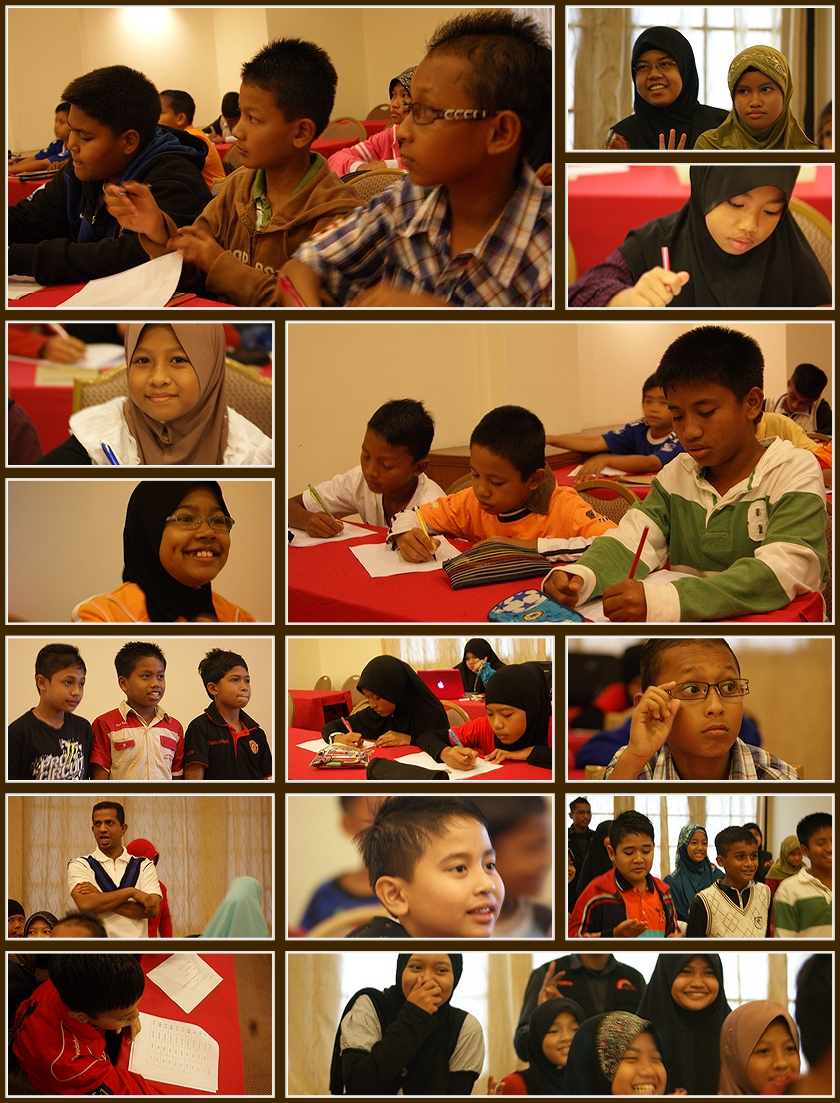20110410_RKB-MateUPSR-Coaching
