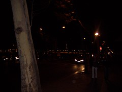 100_2469 (GonzaloFJ) Tags: paris francia blanches nuits