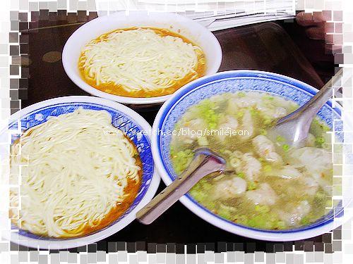 景德炸醬麵1