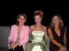J&B Wedding (Bek Solomon) Tags: wedding jono bibs