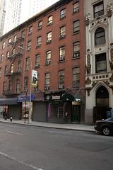 The Americana Inn