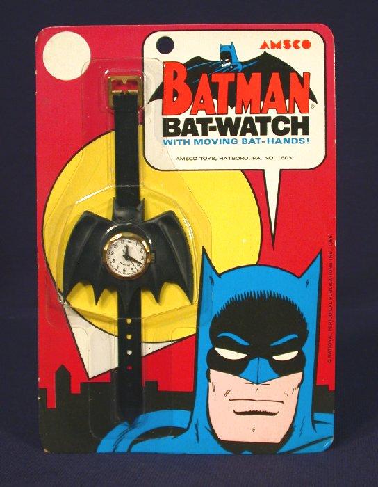 batman_watch