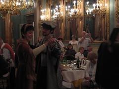 IMG_1798 (Rain_S) Tags: uffizi 2007 bourghese lanagaraarttour