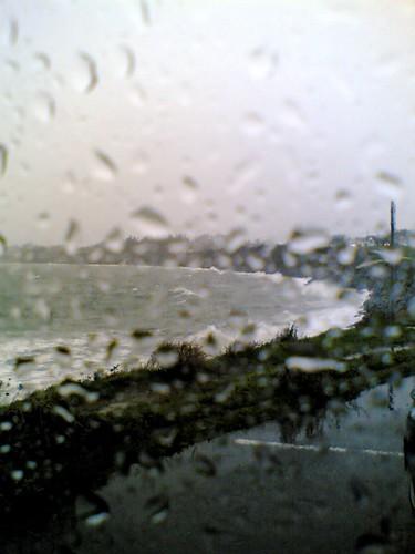 Stormy Victoria