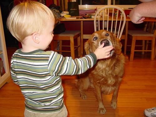 HappyBDayJackson2007 009