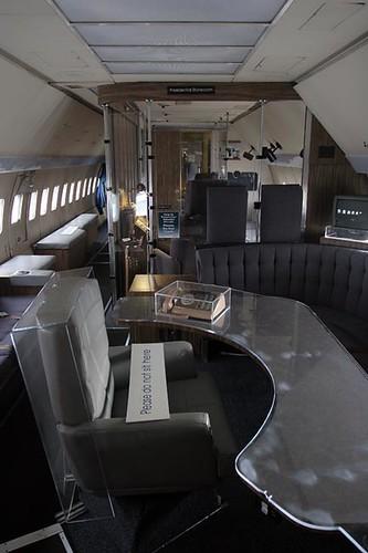 Interior Design Ideas Interiors Pictures Air Force One