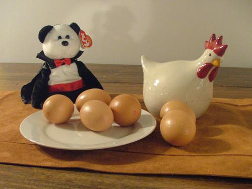 fp101-2-06 Foil on egg.jpg