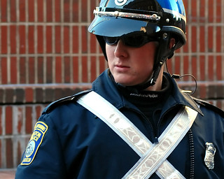 boston police - special operations