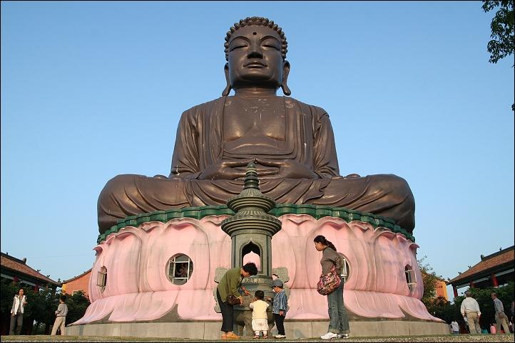 2007國旅卡DAY1(八卦山)059