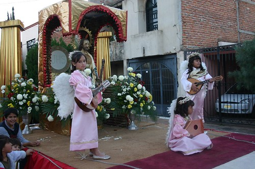 San Judas2