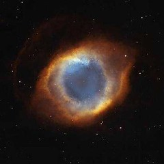 Eye of God (CSSBL) Tags: eye god nightsky outerspace