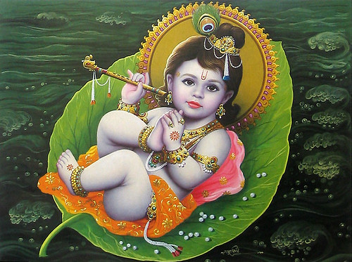 Happy Janmashtami Lord Krishna Wallpapers Radha Krishna Baby Krishna Photos