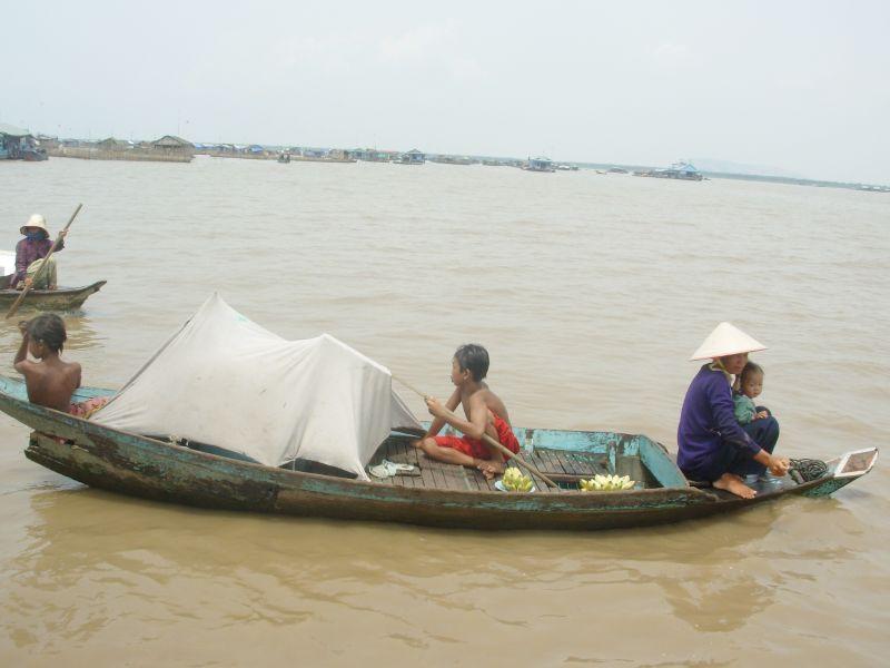 C-Siem Reap