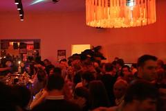 club (leobard) Tags: sylvester 2008 neujahr fireice flachau fireandice
