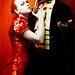 Kate Lang Photo 9