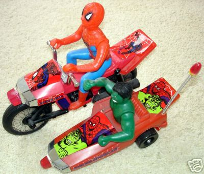 spidey_motorcycle2.jpg