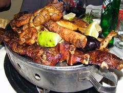 Reunion flickr- Cumpleaños (Oitana) Tags: food reunion tour comida rosario carne asado cumpleaños luciano parrilada festejo rosarigasinos achuras oitana