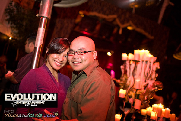 Dutchess Sibil Events Boardners Hollywood Asian Club Scene Filipino Party-028