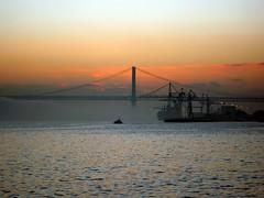 Clouds+bridge+harbour+river+patrol+me!