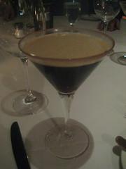 My Espresso Martini