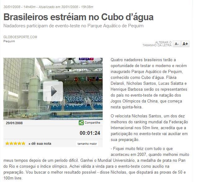 Brasileiros na inauguração do Cubo 2232834829_609420b0d2_o