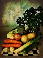 last chance veg...