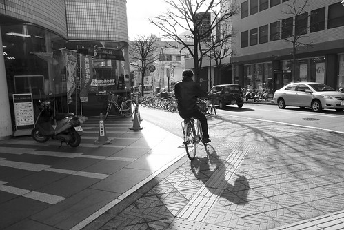 sendai light and shade
