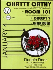 sharkula double door plugger (Sharkula) Tags: street hiphop rap sharkula thig chicag