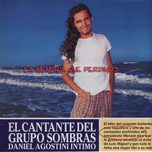 agostini 97