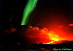 NL03 (SoyGik) Tags: aurora fisica boreal fotografias