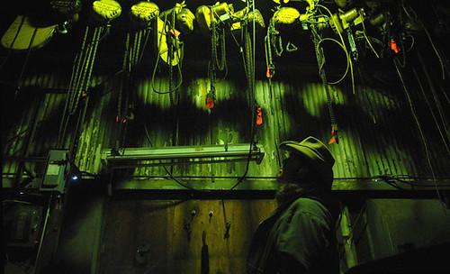 http://farm3.static.flickr.com/2130/2285890261_450aa84914.jpg