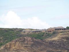 P1241221 (LISA DYKE) Tags: vacation sun beach beautiful island sand antigua caribbean westindies antiguabarbuda lisadyke