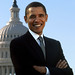 Barack Obama, Democrate Presidential Candidate, Feb 2007