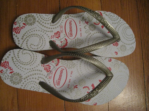 Other Havaianas