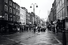 Picture of Locale Goodge Street