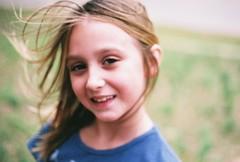 1052320-R1-046-21A (mollibrown) Tags: portrait film children 35mmfilm 50mmlens canoneosrebel2000 claireandeann