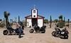 Our Baja Motorcycle Adventure 2008 Slideshow