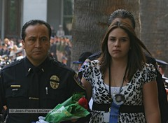 IMG_9679 (AgentZ92505) Tags: california memorial peace ceremony police deputy cop sacramento sheriff officer officers peaceofficer eow 050908 californiapeaceofficersmemorial agentz endofwatch cpom may9th2008 californiapeaceofficersmemorialceremony camemorial agentz92505 cpomf wwwcamemorialorg californiapeaceofficermemorial californiapoliceofficersmemorial
