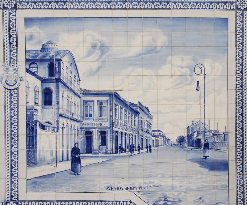Espinho 041