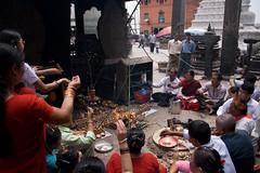 Kathmandu-351