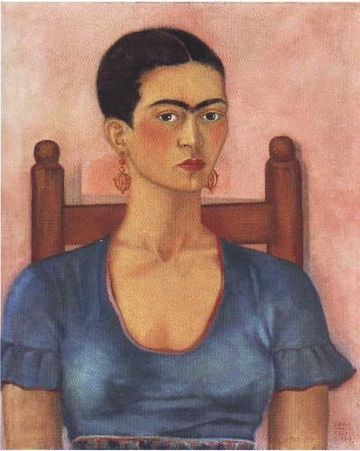 Frida1930