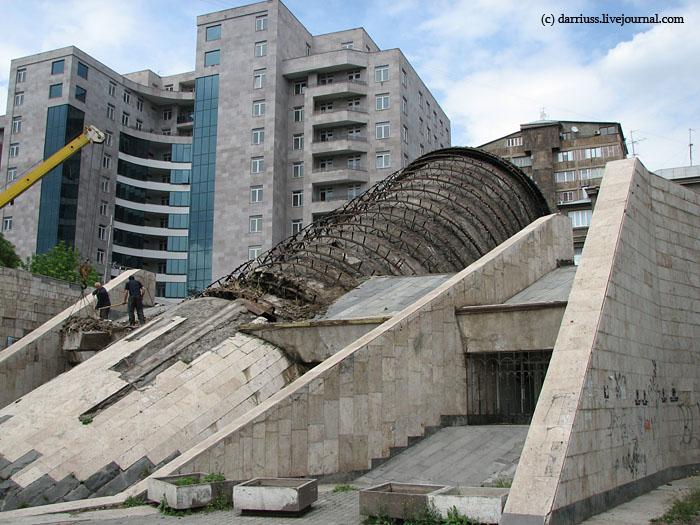 yerevan_040
