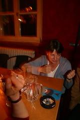 IMG_8660.JPG (westphalen) Tags: abitur 15jahre katharineum lbeck
