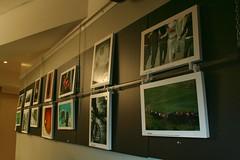 visualartmaggio_6 (cristiano carli) Tags: roma art photo flickr foto contest arts visual maggio visualartscontest ore20 vacexbit