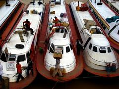 Kapit wharf [IMG_4765]