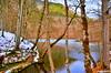Bolu yedigöller milli parkı  Bolu yedigöller national park  1✏#road 2✏#yedigöller 3✏#millipark 4✏ #bolu 5✏#nationalpark 6✏#lake (teknisyenarif) Tags: nationalpark millipark lake bolu yedigöller road