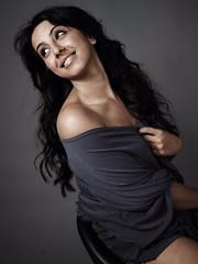 South Actress SANJJANAA Unedited Hot Exclusive Sexy Photos Set-23 (138)