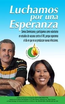 Banner 230 Px Unidad de Vacunas 05