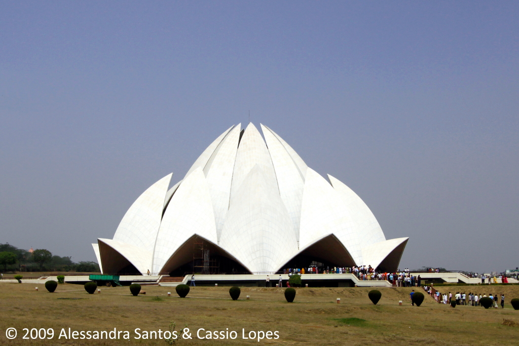 Lotus Temple _MG_0572_F